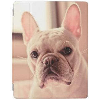 French Bulldog Puppy iPad Cover
