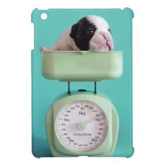 French Bulldog Puppy iPad Mini Covers