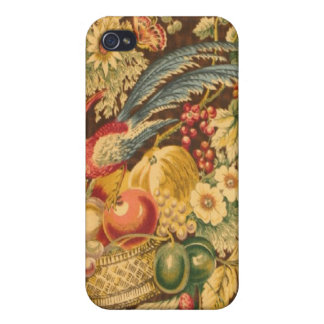 French Country Pattern Speck Case iPhone 4 iPhone 4 Covers