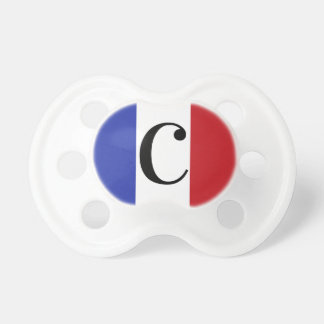 French Flag Colors France Blue White Red Dummy