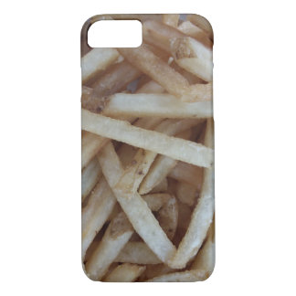 French Fry Barely There Phone Case