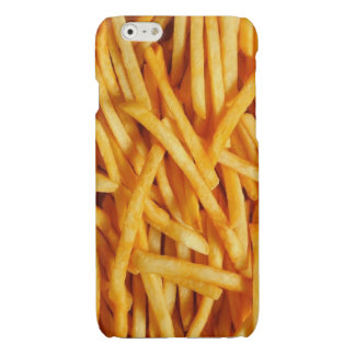 French Fry iPhone 6 Plus Case
