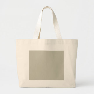 French Grey 2a Custom Design Color Only Bags