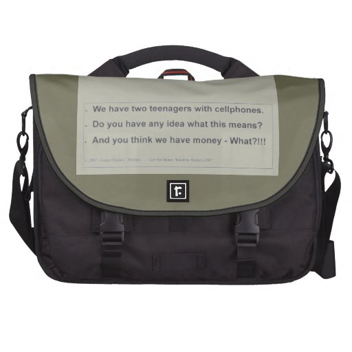 French Grey 7a Color Only Custom Design Laptop Bags