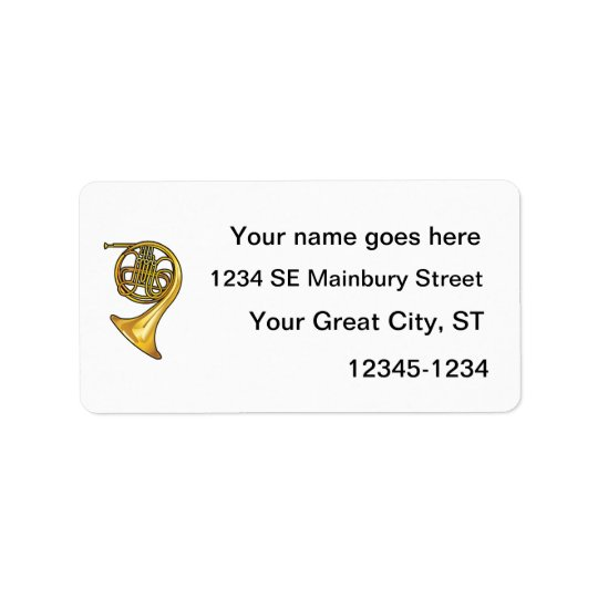 french horn real style.png address label