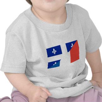 French Language, hybrids T Shirt
