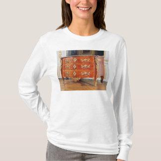 French Regency commode, c.1720 T-Shirt