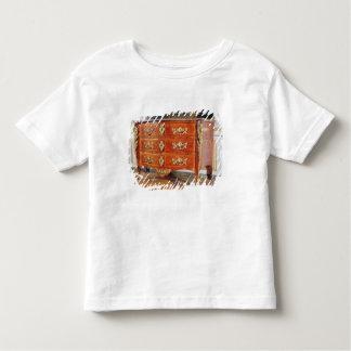 French Regency commode, c.1720 Toddler T-Shirt