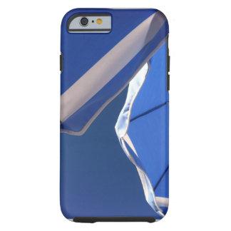 French Rivera Tough iPhone 6 Case