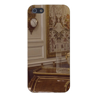 French Rococo Room In Paris Case For iPhone 5/5S