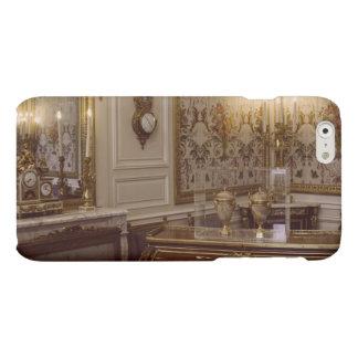 French Rococo Room In Paris iPhone 6 Plus Case