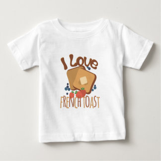 French Toast Shirt