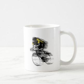French Tour Coffee Mug