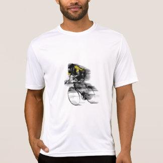 French Tour T Shirts