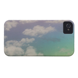 FRENCH WEST INDIES (FWI), Guadaloupe, Caribbean: 2 iPhone 4 Covers