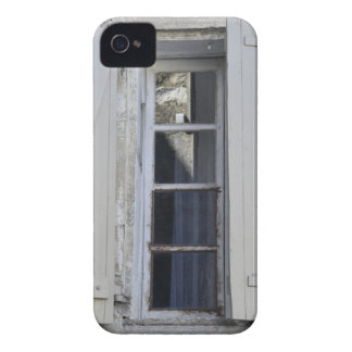 French Window iPhone 4 Case