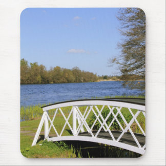 Frensham Pond Mousepad