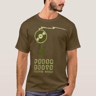 Fresh Beats2 (vintage) T-Shirt
