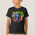 Fresh berries T-Shirt