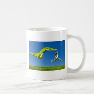 fresh bliss jump coffee mugs