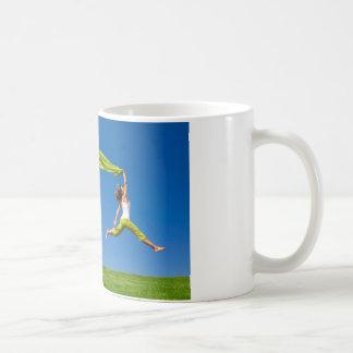 fresh bliss jump mugs