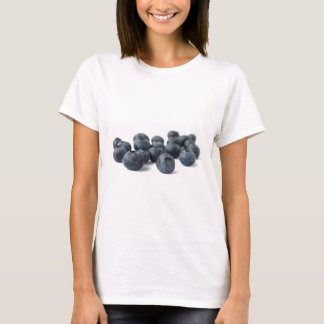 Fresh Blueberries T-Shirt