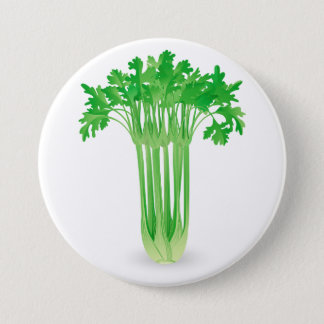 Fresh Celery Button