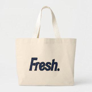 Fresh Clothing Bag