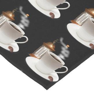 Fresh Coffee Table Runner
