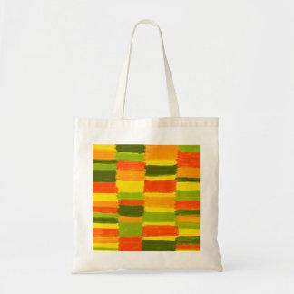 Fresh Colours NO 1 carrying bag 1