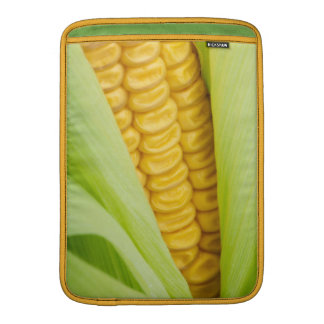 "Fresh Corn 13"" MacBook sleeve"