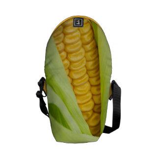 Fresh Corn small messenger bag
