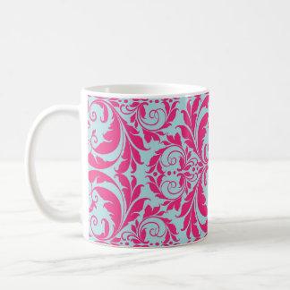 Fresh Decadence Mug