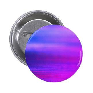 Fresh designers button in shop : purple
