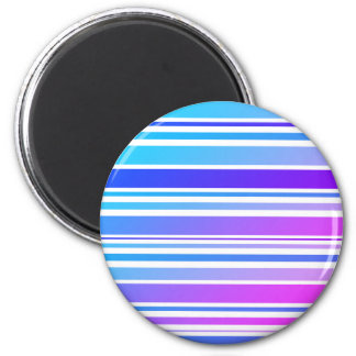 Fresh fashion designers button Edition 6 Cm Round Magnet