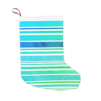 Fresh green designers Santa shoe