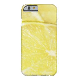 Fresh Lemon Iphone6/6s case
