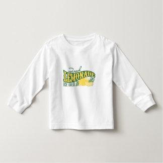 Fresh Lemonade Toddler T-Shirt