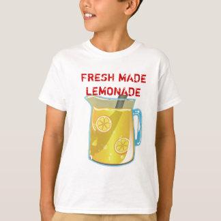 FRESH MADE LEMONADE T-shirt