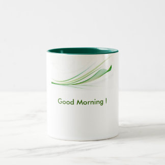 Fresh mug design 1