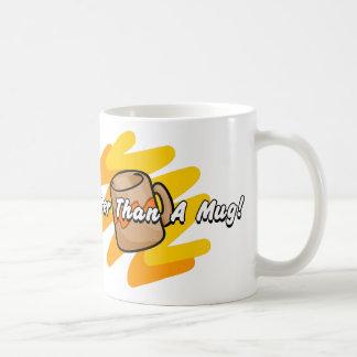 Fresh mug MUG
