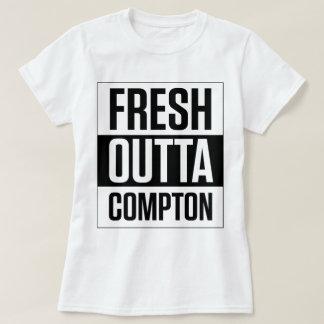 Fresh Outta Compton Shirts
