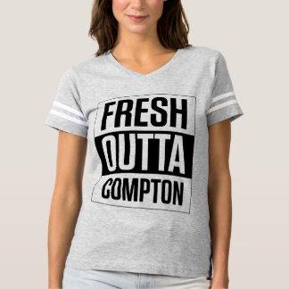 Fresh Outta Compton T-Shirt