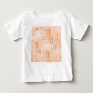 Fresh paint baby T-Shirt