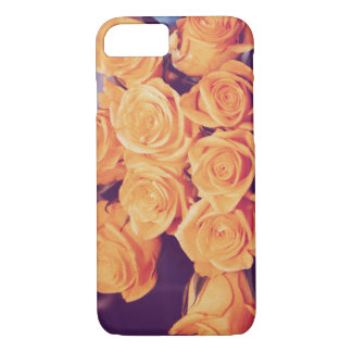 Fresh Rose Case