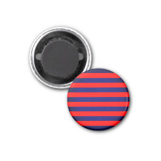 Fresh vintage designers magnet button
