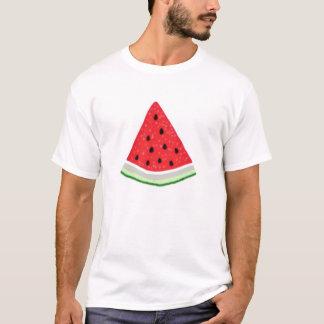 Fresh Watermelon! T-Shirt
