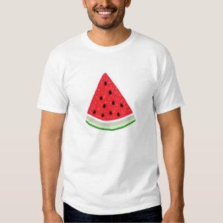 Fresh Watermelon! Tshirt
