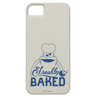 Freshly Baked iPhone 5 Covers