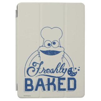 Freshly Baked iPad Air Cover